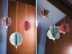 Image result for craft projects for adults