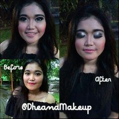 Talent vivisl | makeup by #Dheana_makeup #makeupwisuda #makeup #photooftheday #hijab #hijabi #hijabers #hijabqueen #ootdindo #ootdindo #photodaily #remodel #model #spamlike #L4L #C4C #instadaily #Dheanamakeup #photogridpro #makeuptutorial #makeupartist #makeuwisudamurah #makeuwisudacimahi #makeupwisudabandung #makeupprewedding #makeuppreweddingcimahi