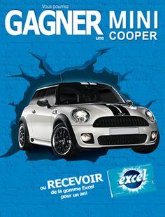 14 Best Mini Cooper S Images Rally Car Classic Mini John Cooper