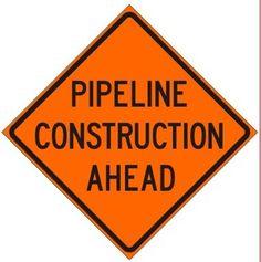 Pipeline Construction Ahead Pipeline Construction, Steam Punk Jewelry, Vintage Gypsy, Gypsy Life, Hippie Jewelry, Sweet Life, Boho Gypsy, Love Of My Life, Geek Stuff