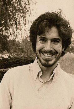 Stephen Colbert in college pic.twitter.com/K8mtp30OlF