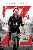 World War Z - Marc Forster http://po.st/tXsSR6 #Movies #AdsDEVEL™