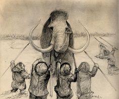 Znalezione obrazy dla zapytania najstarsze zdjęcie lublina