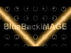 Stock Footage : Light wall neon LED disco Hb M