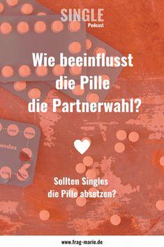 partnersuche pille