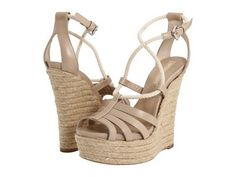 Casual Sandals for Women