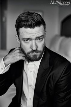 7221c2bcc 118 Best Mr. Timberlake images in 2018 | Justin Timberlake ...