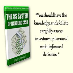 Best Investments, Made Goods, How To Plan, How To Make, Work On Yourself, Budgeting, Finance, Investing, Knowledge