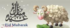 #مناسبات_وتهاني رسائل عيد الأضحى 2017 مجموعة من اجمل رسائل العيد