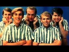 Surfer Girl (1963) Stereo Audio - The Beach Boys - YouTube #TheBeachBoys