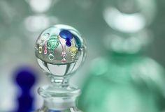 Parfum by Mandy Disher, via Flickr