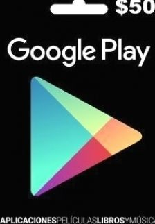 Paypal Gift Card, Email Gift Cards, Get Gift Cards, Itunes Gift Cards, Gift Card Giveaway, Carte Cadeau Itunes, Gift Card Presentation, Google Play Codes, Gift Card Specials