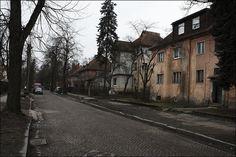 Калининград, Россия / Kaliningrad, Russia
