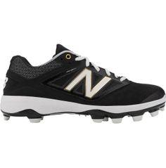 New Balance Men's Turf 4040v3 Low-Cut Baseball Cleats
