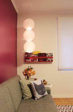 decoracao-ape-cores-sala (2)