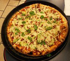 Get Your Vegan Pizza Delivery On   Food   PETA Kids