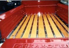 Oak Bed Wood Chevy Chevrolet Truck 1947 1948 1949 1950 Early 1951 47 48 49 50 51 in Motors, Parts & Accessories, Car & Truck Parts Chevy 3100, Chevy Chevrolet, Chevy Pickups, 1951 Chevy Truck, Chevy Trucks, Pickup Trucks, Trucks Only, Old Trucks, Custom Trucks