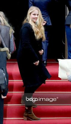 Dutch Princess, Princesa Real, Royal Families Of Europe, People Icon, Paris Match, Dutch Royalty, Casa Real, Three Daughters, Queen Maxima