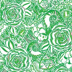 dadfe26826be52 14 Best Lilly Pulitzer Sorority Prints images in 2014 | Lilly ...