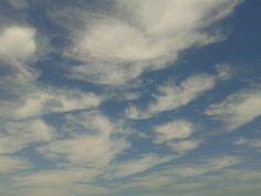 .nubes.