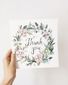"3,952 Likes, 41 Comments - Illustrations lifestyle (@vicky_od) on Instagram: ""Безграничное спасибо,что вы со мной💖💋"""