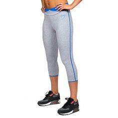 Women | GymShark International | Innovation In Fitness Wear