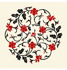 Find Vector Chinese Ornament stock images in HD and millions of other royalty-free stock photos, illustrations and vectors in the Shutterstock collection. Motif Vector, Vector Pattern, Pattern Art, Vector Art, Chinese Design, Chinese Art, Flower Design Vector, Flower Designs, Chinese Ornament