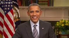Eat like Obama: Try White House turkey lasagna - Food