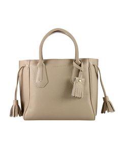 LONGCHAMP Handbag Shoulder Bag Women Longchamp. #longchamp #bags #shoulder bags #hand bags #leather #