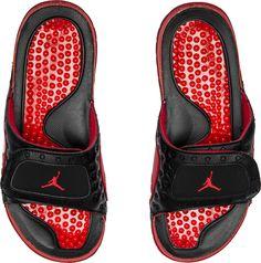 194c3e1b3a7b3f Nike Air Jordan Hydro XIII Retro ของแท้มือ 1 รับประกันของแท้จาก Nike มี