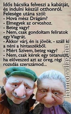 Humoros képek Funny Pictures, Funny Quotes, Jokes, Sayings, Meme, Dios, Humor, Fanny Pics, Funny Phrases