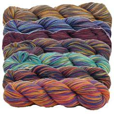 Smiley's Yarns (good prices on yarn)