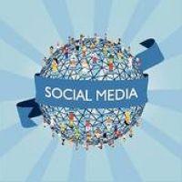 http://www.in-seo.de/blog/social-network-facebook--preis-steigt-130    Facebook Aktien mit höherem Preis