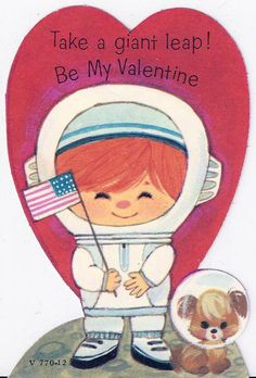 valentine cards adventure time