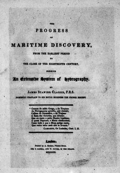 1752 in literature