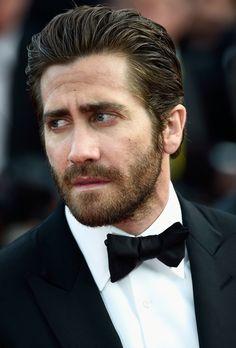 Prisioneros jake gyllenhaal dating