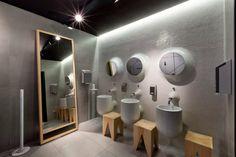YOD Design Lab : Restaurant Odessa - ArchiDesignClub by MUUUZ - Architecture & Design