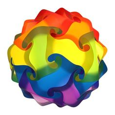 http://creativelamps.com/collections/best-selling-lamps/products/rainbow-mixed-kit?variant=1292284692