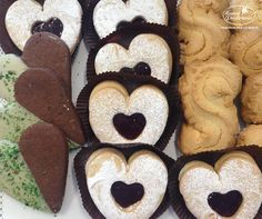 #cookies #nuovapasticceria #paste #shoponline #onlineshop #sweet #tortedaforno #tortepersonalizzate #handmade #delish #cakes #pasticceria #pastry #gnam #homemade #tasty #delicious #cakedesign