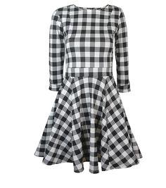 http://www.signific.pl/sukienka-skater-w-czarno-biala-krate-id-1401.html