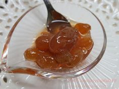 Zuzoumoumenos: Grape Sweet of S … – pastry types Pudding, Sweet, Desserts, Food, Candy, Tailgate Desserts, Deserts, Puddings, Meals