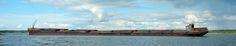 KRAASELISTA KRUNNEILLE: Pateniemen proomut Boat, My Love, Dinghy, Boats, Ship