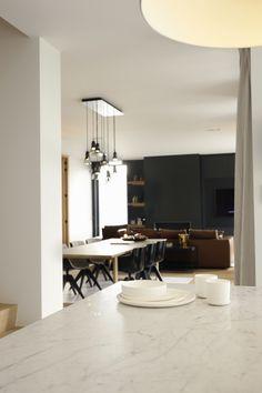 Decor, Furniture, Conference Room, Room, Dream Kitchen, House, Table, Home Decor, Conference Room Table