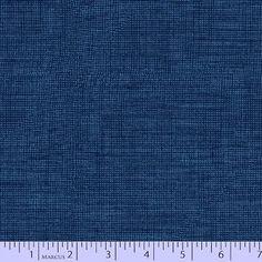 232   * Галерея коллекционера - Экран Текстура (синий)