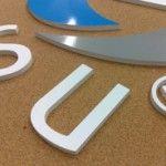 Freesitud sildid: http://reklaamitootja.ee/sildid-viidad/