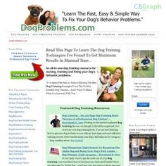 Join Us And Learn The Dog Training Business And Marketing Techniques, That No One Else Will Tell You... To Get More Dog Training Clients In A Week Than You Now Get, All Month. See more! : http://get-now.natantoday.com/lp.php?target=agkatz
