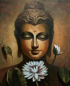 """""""Should you find a wise critic to point out your faults, follow him as you would a guide to hidden treasure.""""    ~ The Buddha, Dhammapada, V76  ♥ lis"""