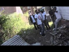 DBoy Keon - Posed 2 (Teaser) - YouTube