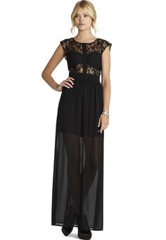 Shop Black Sleeveless Sheer Lace Insert Backless Maxi Dress online. Sheinside offers Black Sleeveless Sheer Lace Insert Backless Maxi Dress & more to fit your fashionable needs. Free Shipping Worldwide!