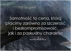 http://www.myslizlote.pl/upload/images/samotnosc_to_cena_2014-02-03_17-45-58_middle.jpg